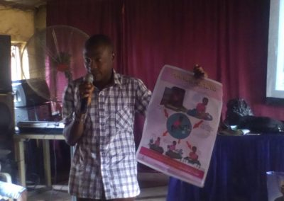 Nigeria_by Diregbu globalHealth