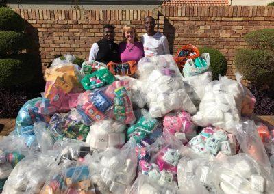 SouthAfrica by KindnessLikeConfetti