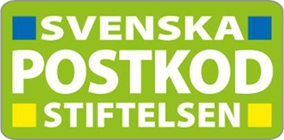swedishpostcode