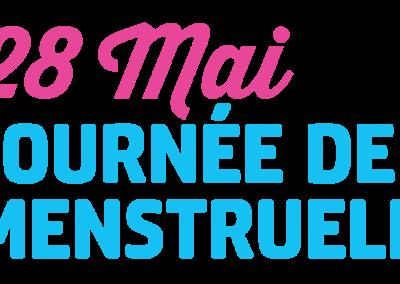 Logo – Portuguese