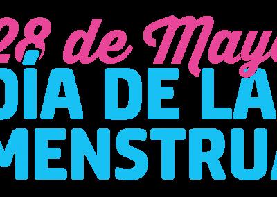Logo – Spanish