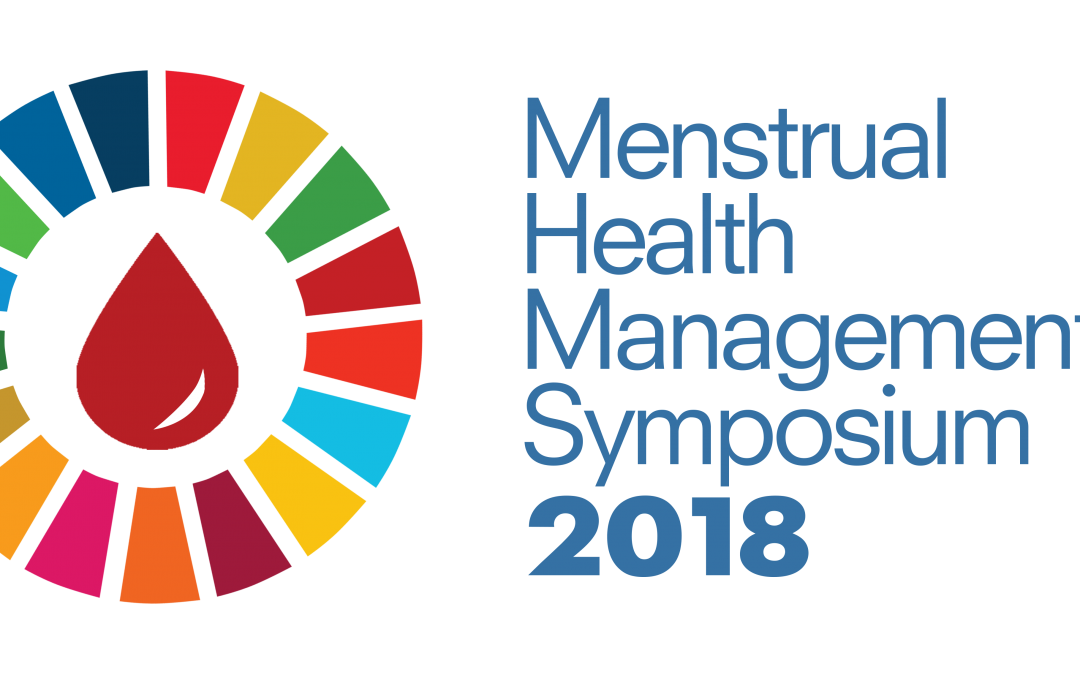 First Menstrual Health Symposium in Eastern and Southern Africa