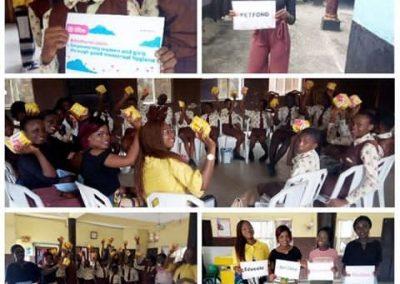 Nigeria_Petfond