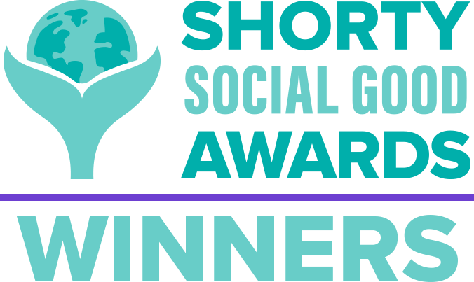 MH Day 2018 #NoMoreLimits campaign won the Shorty Awards