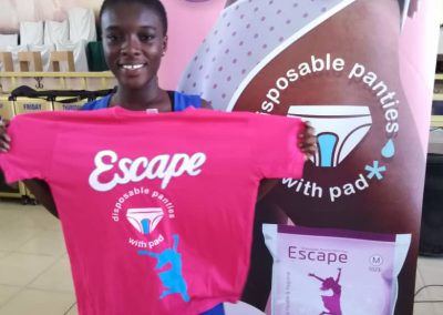 Ghana_Escape