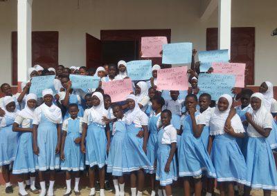 Ghana_Muna's Foundation