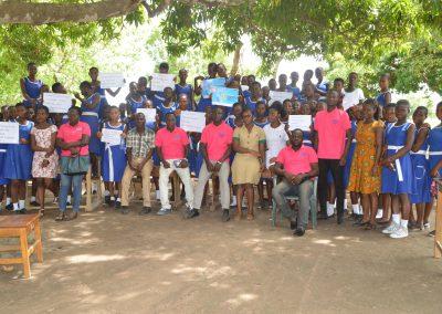 Ghana_Reta Foundation