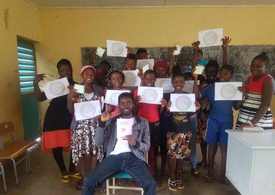 Ghana_University of Buea