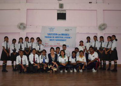 India_Assam_Deepanjali Pradan