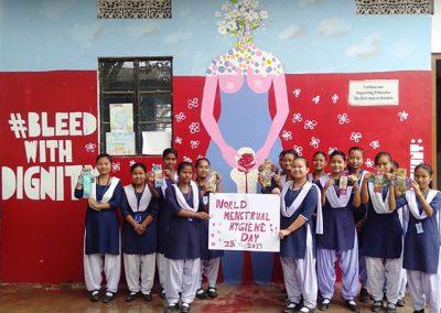 India_Parijat Academy
