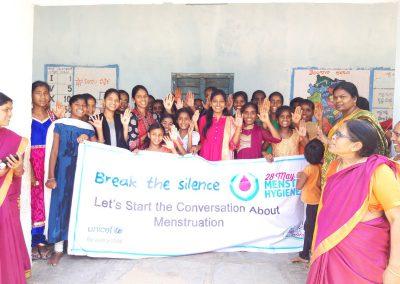 India_UNICEF_ Maharashtra