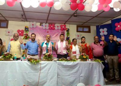 India_Unicef