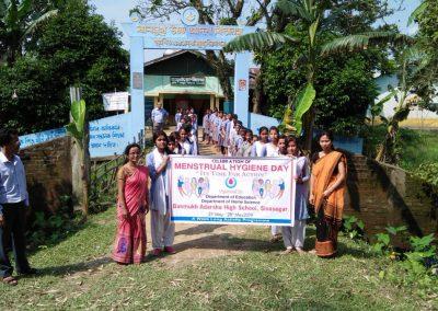 India_Unicef_ Assam