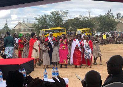 Kenya_Ruby Cup