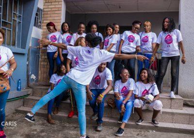 Rwanda_Foundation Bomoko