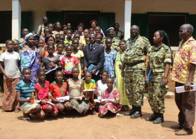 Rwanda__Foundation Ineza