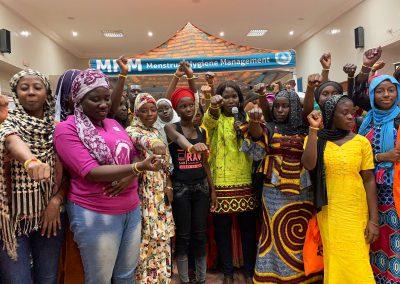 Senegal_UNFPA