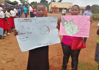 Uganda_Wori and CREA