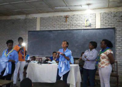 Burundi_GirlGuides