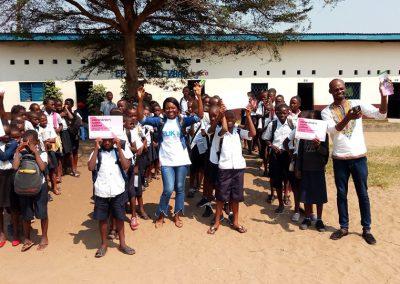 DR Congo_Elikya Youth