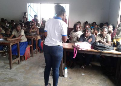 DR Congo_Maj Congo