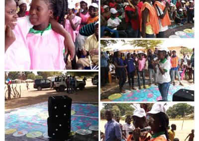 Guinea Bissau_UNICEF
