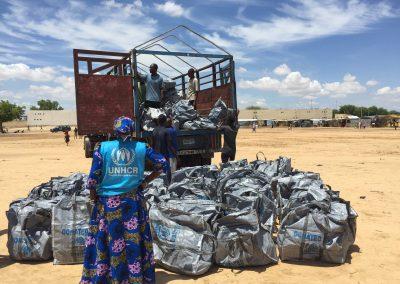 Nigeria_UNHCR