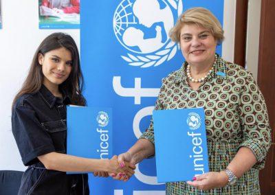 Ukraine_UNICEF