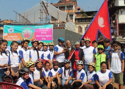 Nepal_X-Pose Nepal